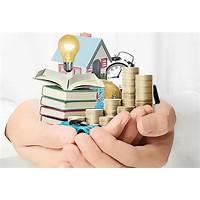 Cheap finanzas personales