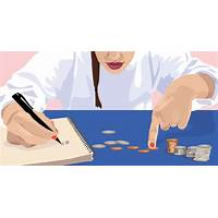 Best reviews of finanzas personales