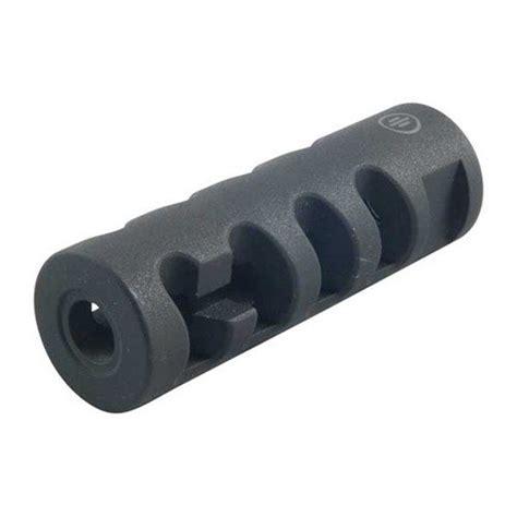 Find A 182 Precision Rifle Compensator 30 Caliber Primary