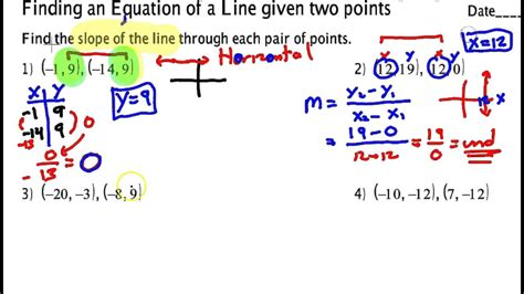 Find Equation Given Two Points Graph and Velocity Download Free Graph and Velocity [gmss941.online]