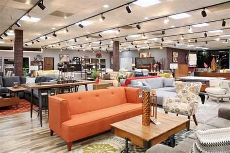 Find Me A Furniture Store Watermelon Wallpaper Rainbow Find Free HD for Desktop [freshlhys.tk]