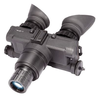 Find Nvg7 Night Vision Goggles Atn Buy Now