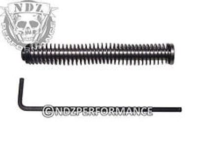 Find Reviews Recoil Springs For Glock Trade Ismi Do