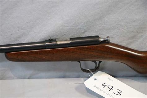 Find Single Shot 22 Rimfire Bolt Action Rifles