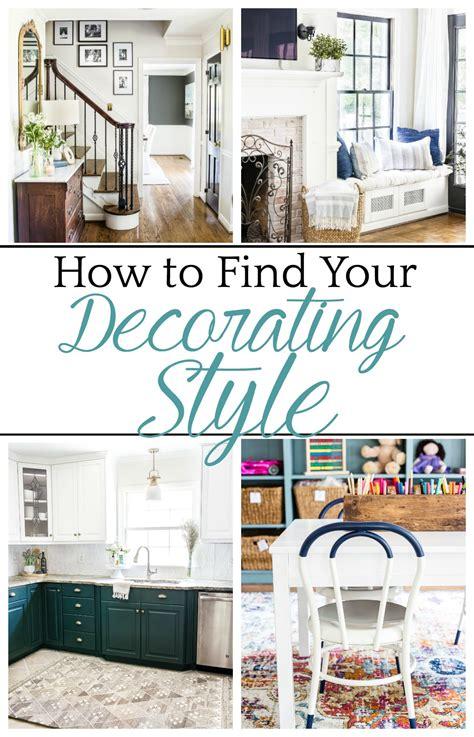 Find Your Home Decor Style Home Decorators Catalog Best Ideas of Home Decor and Design [homedecoratorscatalog.us]