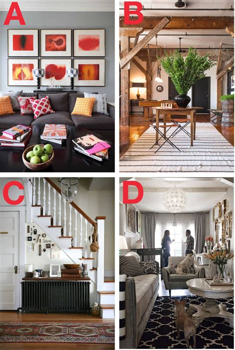 Find Your Home Decorating Style Quiz Home Decorators Catalog Best Ideas of Home Decor and Design [homedecoratorscatalog.us]