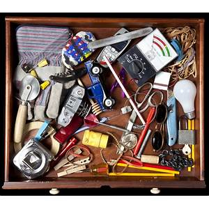 Find things to sell on ebay by doing ebay arbitrage promotional code