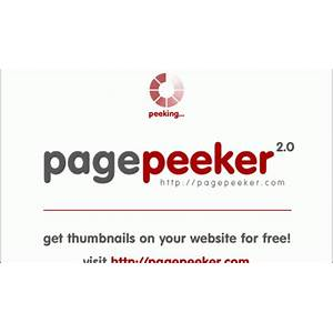 Find things to sell on ebay by doing ebay arbitrage bonus
