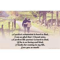 Cheap find your perfect life partner