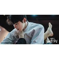 Find your true beauty! coupon codes