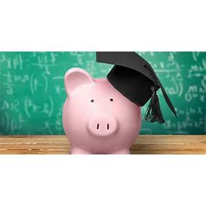 Finders fees opportunities online seek finders fees opportunities compare