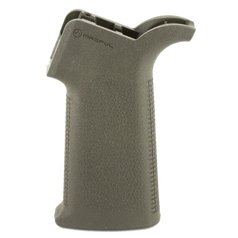 Fine For Magpul Grip