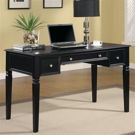 Fine Furniture Desks Watermelon Wallpaper Rainbow Find Free HD for Desktop [freshlhys.tk]