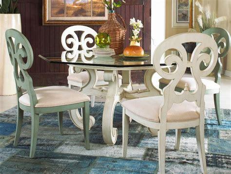 Fine furniture plans Image