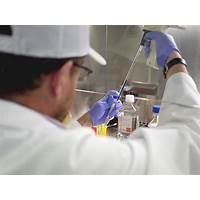 Discount fine tuning the science of getting rich for the internet age