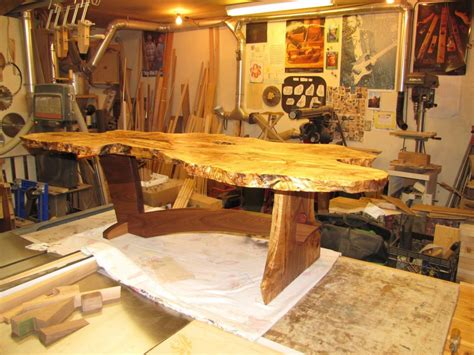 Fine woodworking live Image