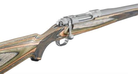 Finest Bolt Action Rifles Ever Produced - Chuckhawks Com