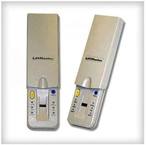 Fingerprint Garage Door Opener Make Your Own Beautiful  HD Wallpapers, Images Over 1000+ [ralydesign.ml]