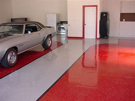 Finished Garage Floors Make Your Own Beautiful  HD Wallpapers, Images Over 1000+ [ralydesign.ml]