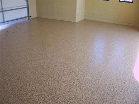 Finishing Garage Floor Make Your Own Beautiful  HD Wallpapers, Images Over 1000+ [ralydesign.ml]