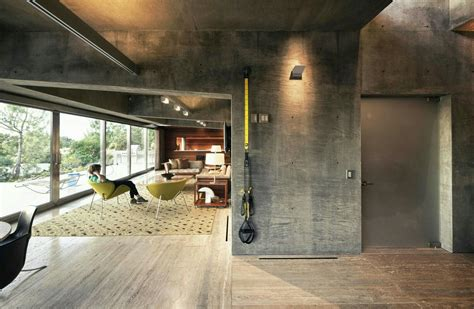 Finishing Interior Concrete Walls Make Your Own Beautiful  HD Wallpapers, Images Over 1000+ [ralydesign.ml]