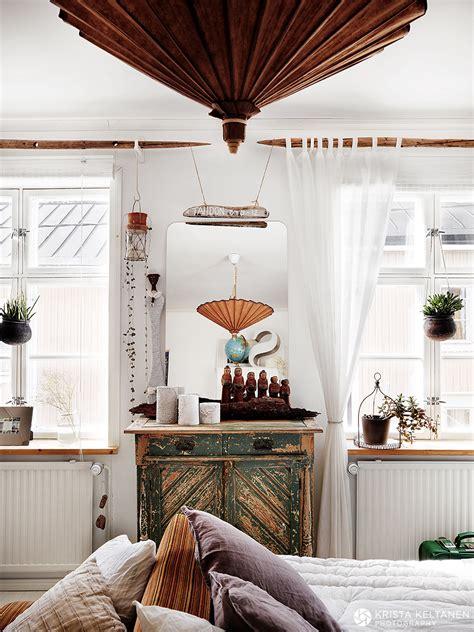 Finnish Home Decor Home Decorators Catalog Best Ideas of Home Decor and Design [homedecoratorscatalog.us]