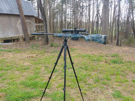 Firearm BS Thread Page 880 Tacoma World
