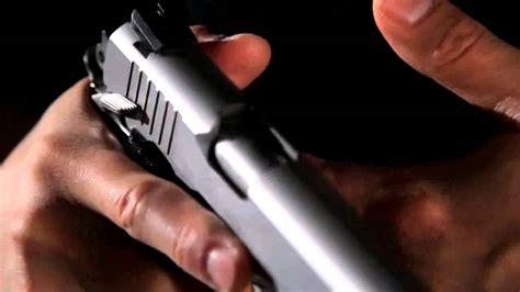 Firearm Science - Choke Tubes Shot Patterns