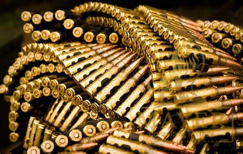 Firearms Ammo Online - Shop AK-47 Gun Parts And Gun