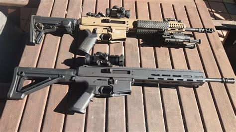 Main-Keyword Firearms Australia.