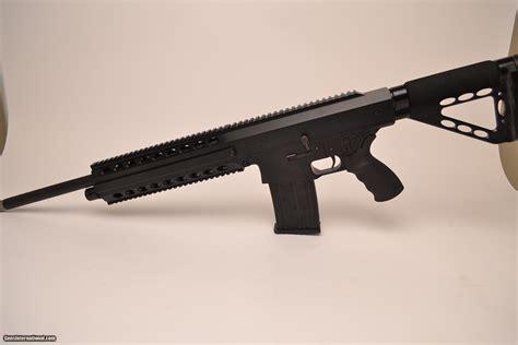 Firebird Precision Tac 12 A1 Shotgun For Sale