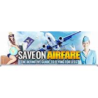 Fired travel agent wants revenge! here's the secret to cheap flights secret codes