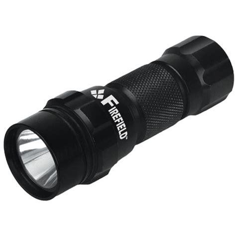 Firefield Tactical Shotgun
