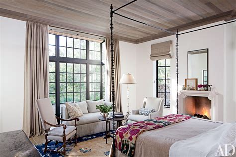 Fireplace Bedroom Iphone Wallpapers Free Beautiful  HD Wallpapers, Images Over 1000+ [getprihce.gq]