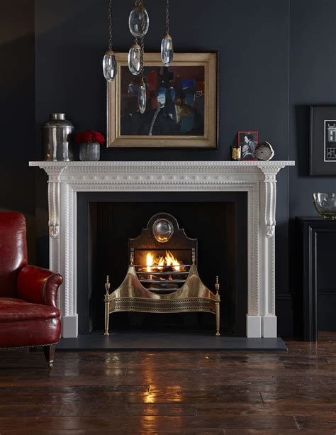 Fireplace Design Ideas Interiors Inside Ideas Interiors design about Everything [magnanprojects.com]