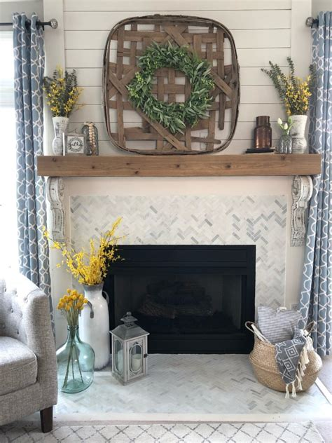 Fireplace Home Decor Home Decorators Catalog Best Ideas of Home Decor and Design [homedecoratorscatalog.us]