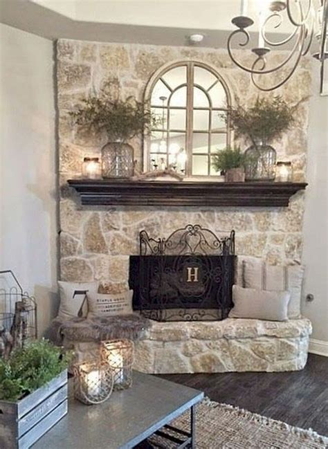Fireplace Mantel Decor Ideas Home Home Decorators Catalog Best Ideas of Home Decor and Design [homedecoratorscatalog.us]