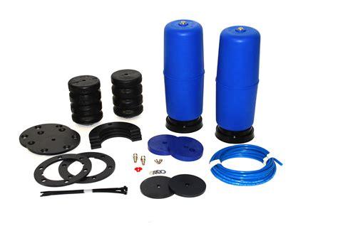 Firestone 4190 Air Spring Kit