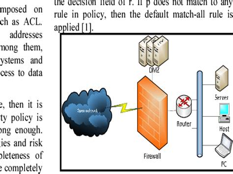 Firewall Architecture Math Wallpaper Golden Find Free HD for Desktop [pastnedes.tk]