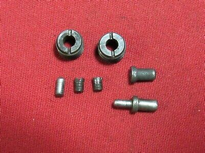 Firing Pin Bushing Ebay