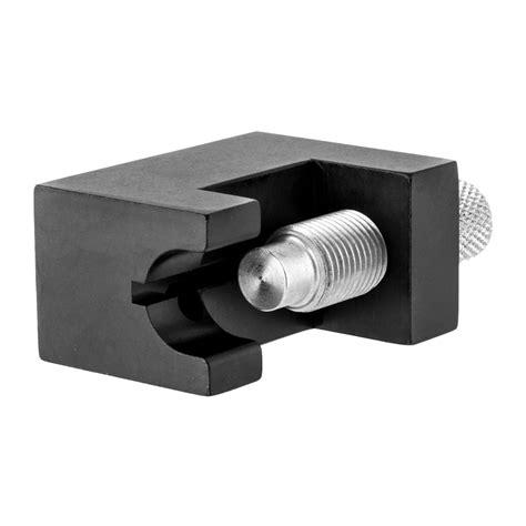 Firing Pin Parts Bolt Parts At Sinclair Inc