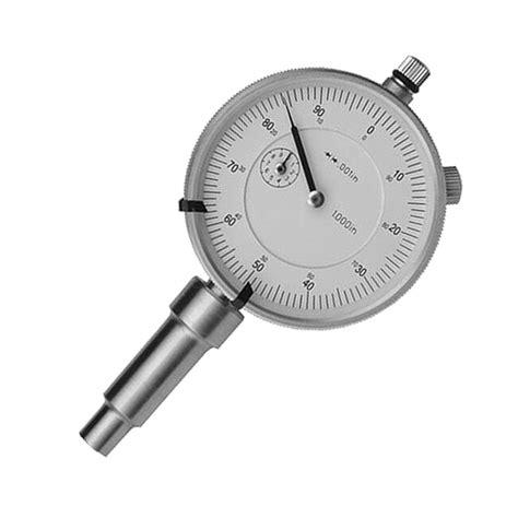 Firing Pin Protrusion Gage Badger Ordnance