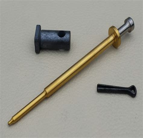 Firing Pin Retaining Pin AR15 - Pi Ces D Tach Es AR15