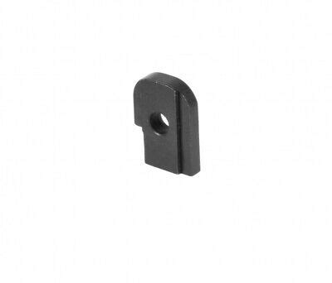 Firing Pin Stops Egw Gun Parts Evolution Gun Works Inc