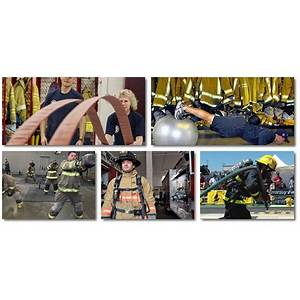 First alarm firefighter workouts firefighter fitness tacfit fire fighter free trial