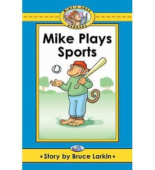 First Grade Online Books