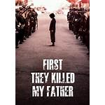 Where can i watch first they killed my father 2017 hd