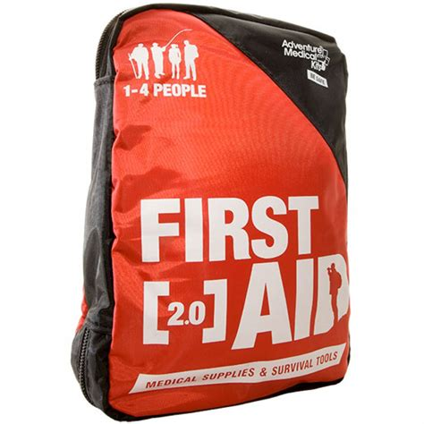 Firstaidproduct Com Adventure Medical Kits Adventure