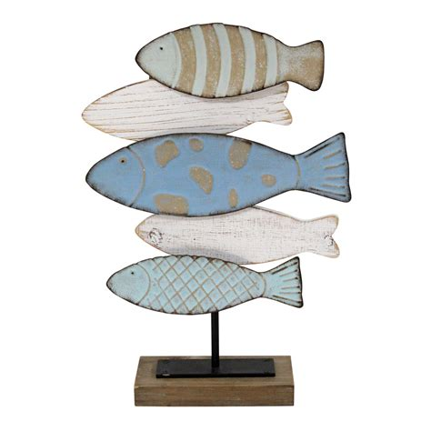Fish Home Decor Accents Home Decorators Catalog Best Ideas of Home Decor and Design [homedecoratorscatalog.us]