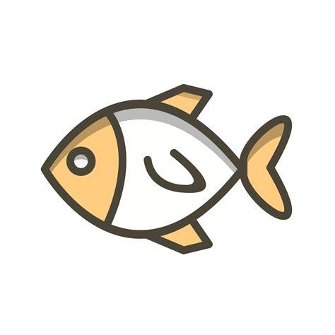 Fish Icon Watermelon Wallpaper Rainbow Find Free HD for Desktop [freshlhys.tk]
